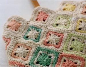 Эту фотографию вы сможете посмотреть в галереях Вязание на спицах норвешская резинка и Вязание на спицах для деток.