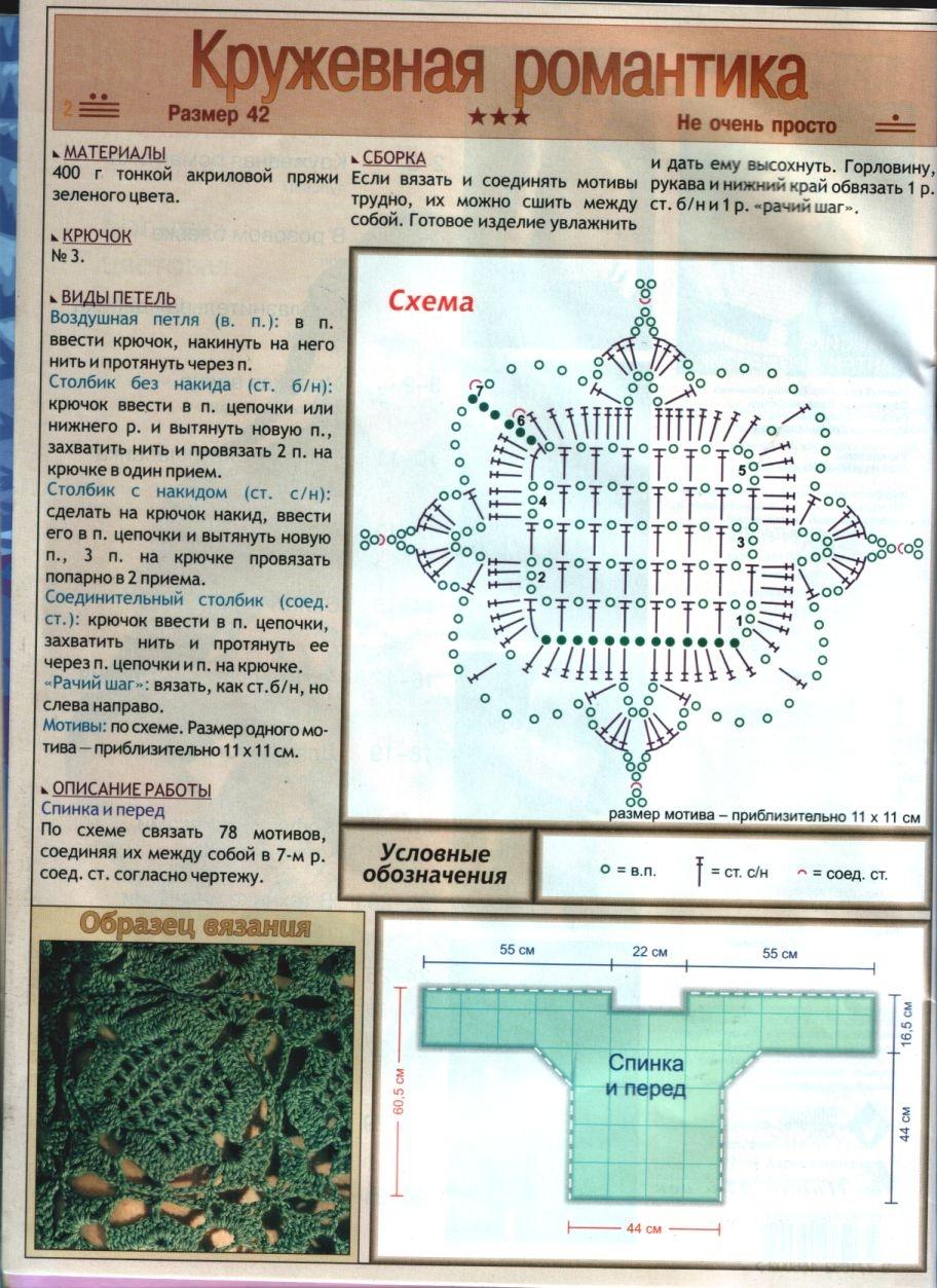 http://kruchcom.ru/wp-content/uploads/2010/02/7c66e11ed068.jpg