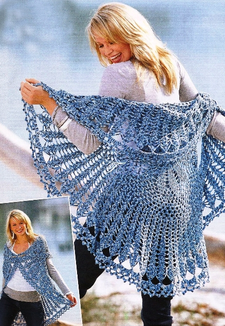 Free Crochet Patterns For Beginners Australia : ????????? ??????? ??????? ???????, ????? ??????? ...