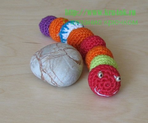 Новогодние игрушки вязанные крючком схемы.  - Детские товары - Кресло-качалка 4moms - Персональный сайт.