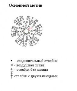 признаки инсульта головного мозга