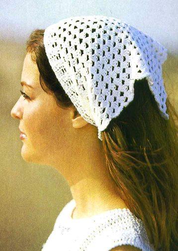 То, что вязание- заразно, знала.  То, что хомяк давит, тоже.  Что схем много не бывает- думала, все это не про меня.
