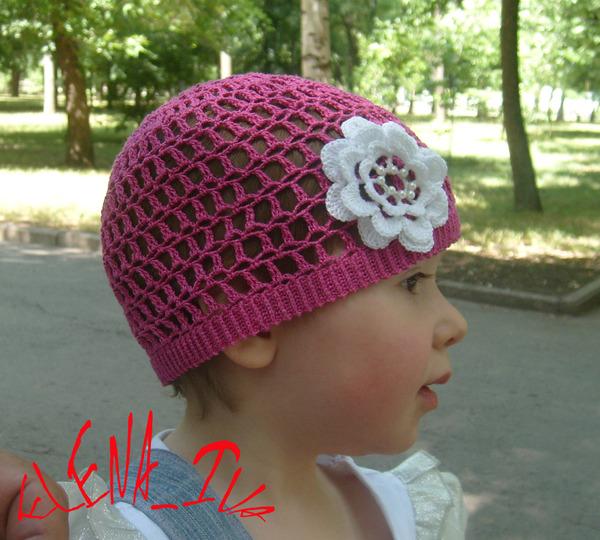 Вязание в галереях: технология вязания следков,схемы вязания осенних шапочек для женщин.