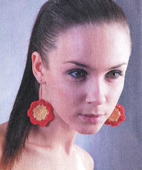 http://kruchcom.ru/wp-content/uploads/2011/01/212.jpg