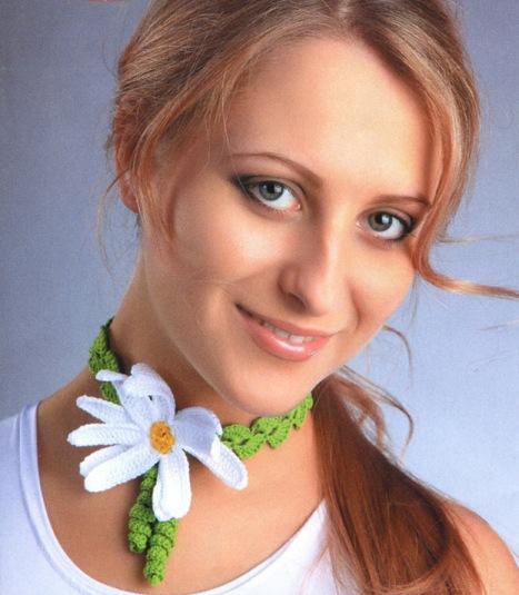 http://kruchcom.ru/wp-content/uploads/2011/04/3-2.jpg