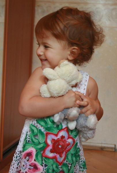 http://kruchcom.ru/wp-content/uploads/2011/05/IMG_3555.JPG