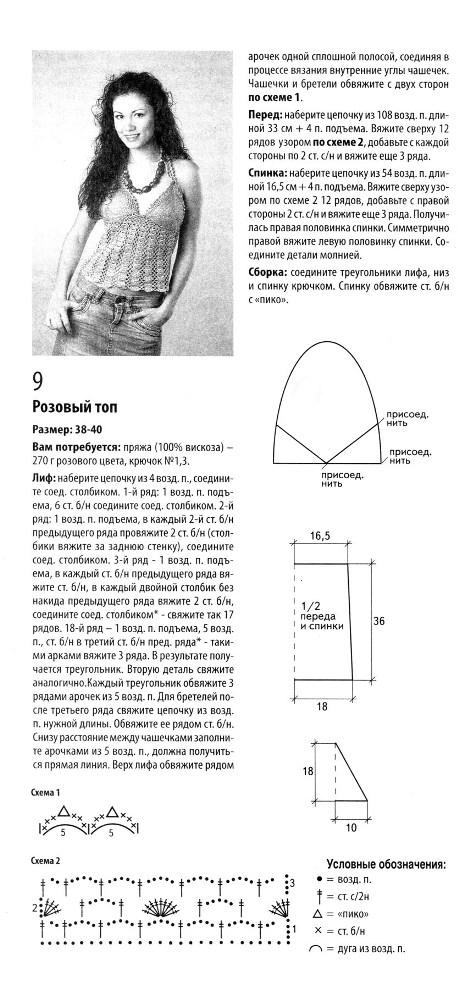 http://kruchcom.ru/wp-content/uploads/2011/06/11-5.jpg