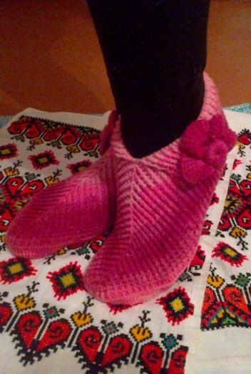 http://kruchcom.ru/wp-content/uploads/2011/11/06112011220.jpg