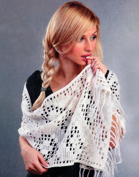 http://kruchcom.ru/wp-content/uploads/2011/12/1.jpg