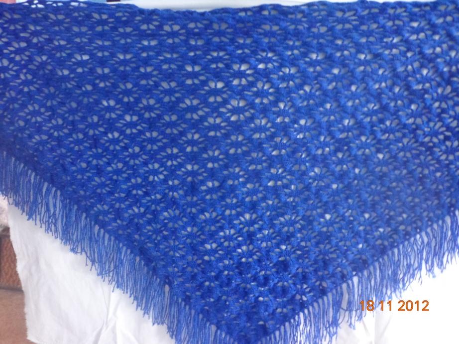Смайлики (78); Схемы дневника (62); Вязание для детей (728) .  Метки: вязание вязание крючком вязание для женщин узоры.
