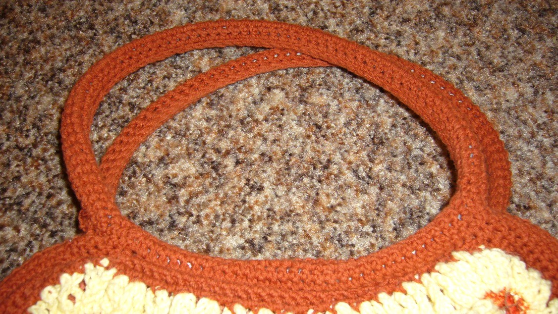 Вязание амигуруми. Модный заяц в капюшоне. Как вязать