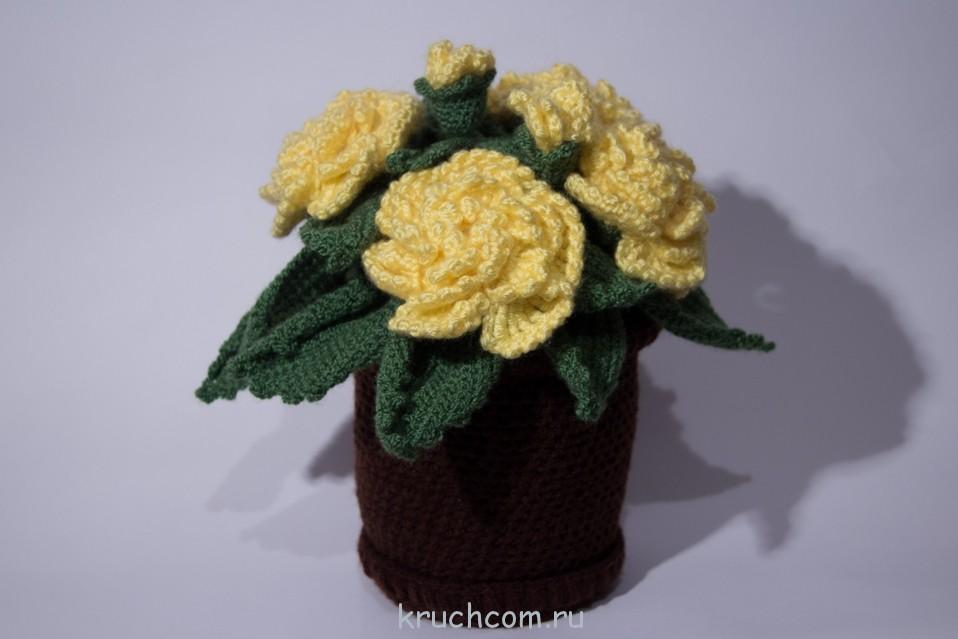 Красивые носки схемы вязания