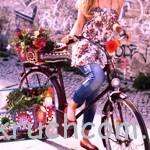 Как обновить старый велосипед