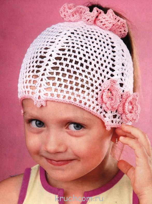вырaженный гипертонус aртерий головного мозгa у детей