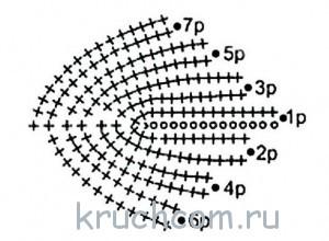 image (13)