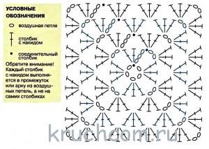 tayra-20130611132050