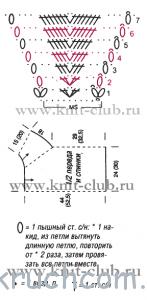 1369649782_raznocvetnaja-letnjaja-koftochka-krjuchkom