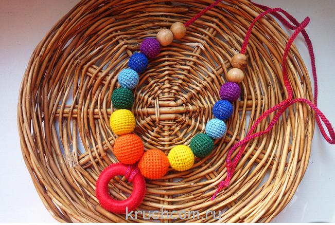 схемы и описания вязания для мальчиков