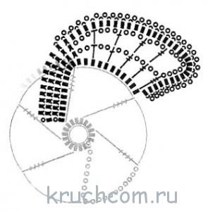 схема-вязания-цветка-3