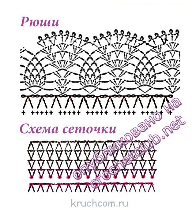 https://kruchcom.ru/wp-content/uploads/2017/03/81.jpg