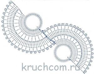 vyazannyy-motiv-vosmerka-kryuchkom-rakushki-67993-large